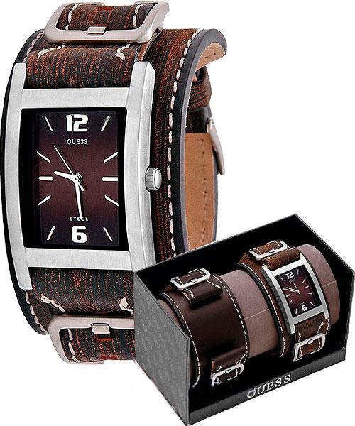 Часы guess 75540g1 купить золотые часы купить одесса