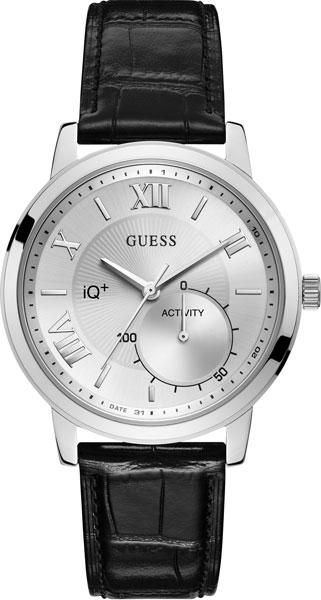 Мужские часы Guess C2004G1 мужские часы guess w1107g3