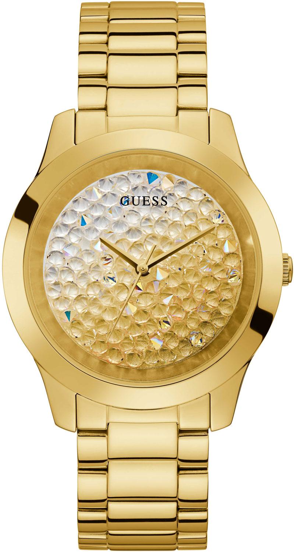 Женские часы Guess GW0020L2