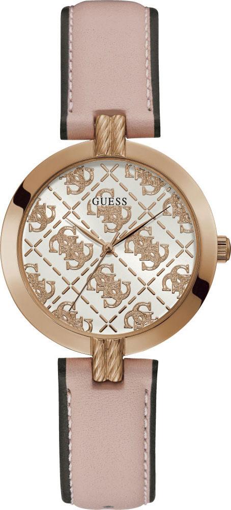 Женские часы Guess GW0027L2 цена и фото