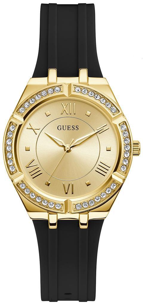 Женские часы Guess GW0034L1 женские часы guess gw0102l2