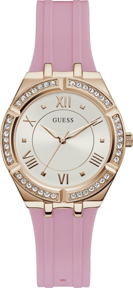 Женские часы Guess GW0034L3
