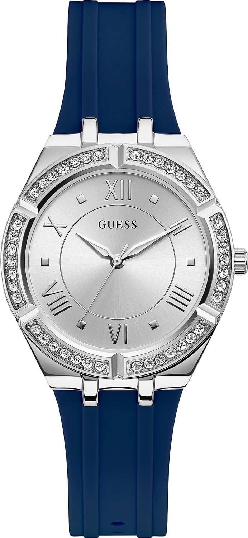 Женские часы Guess GW0034L5 женские часы guess gw0304l1