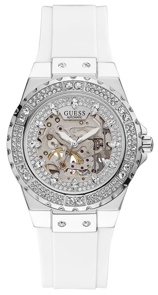 Женские часы Guess GW0040L1