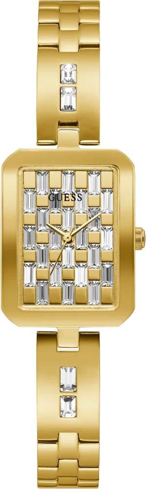 Женские часы Guess GW0102L2 женские часы guess gw0102l2