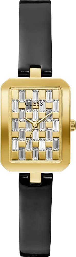 Женские часы Guess GW0103L1