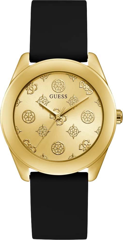 Женские часы Guess GW0107L2