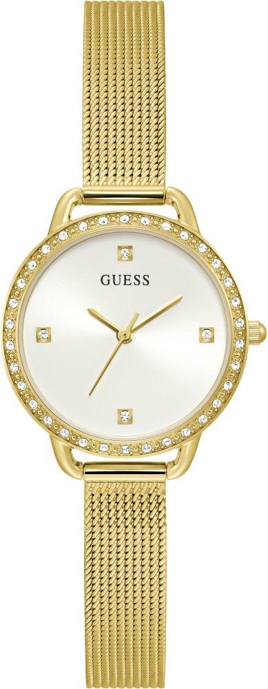 Женские часы Guess GW0287L2 женские часы guess gw0304l1