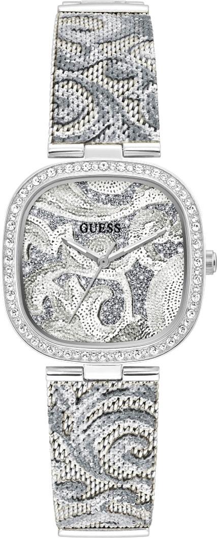 Женские часы Guess GW0304L1 женские часы guess gw0304l1