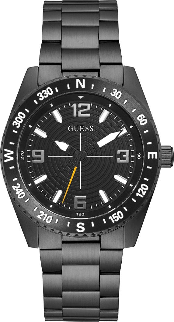 Мужские часы Guess GW0327G2