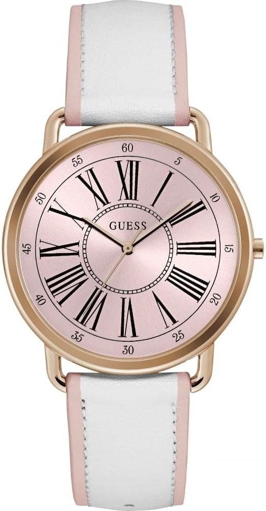 Женские часы Guess W0032L8