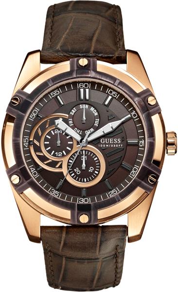 Luxe-Watchesru - лучшие реплики швейцарских часов