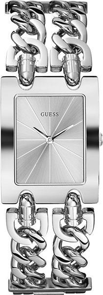 Женские часы Guess W0311L1-ucenka все цены