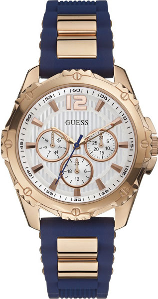 ������� �������� fashion ���� Guess , ������ W0325L8