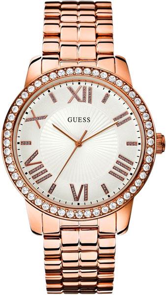Часы gc женские официальный сайт