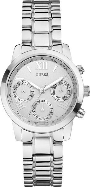 Наручные часы Guess W0448L1 — купить в интернет-магазине AllTime.ru ... 0fc781a21a8bb