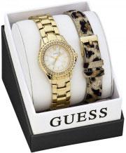 Женские часы Guess W0507L2-ucenka женские часы guess w10193l3 ucenka