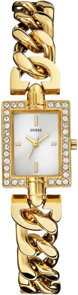 Женские часы Guess W0540L2