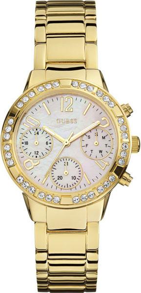 Женские часы Guess W0546L2 от AllTime