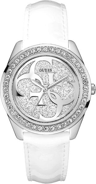 Женские часы Guess W0627L4