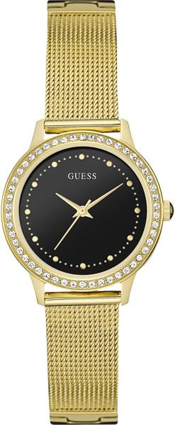 Женские часы Guess W0647L8