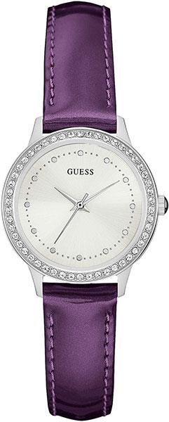 Женские часы Guess W0648L10