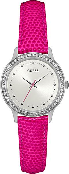 Женские часы Guess W0648L15