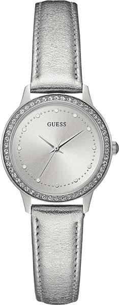 Женские часы Guess W0648L17 guess guess w0648l17