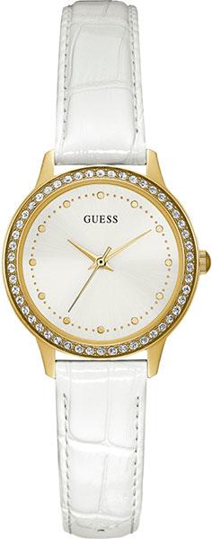Женские часы Guess W0648L18