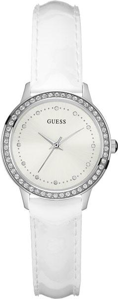 Фото «Наручные часы Guess W0648L5»