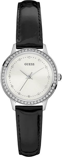 Фото «Наручные часы Guess W0648L7»