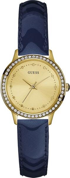 Женские часы Guess W0648L9