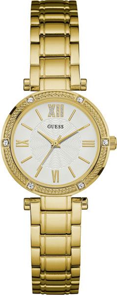 Женские часы Guess W0767L2 женские часы guess w0979l9