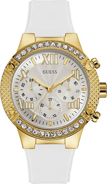 Женские часы Guess W0772L6