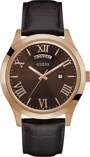 Guess W0792G3