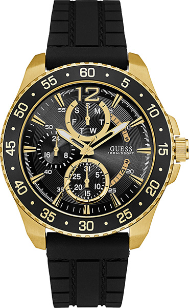 Guess W0798G3
