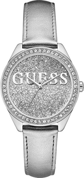 Женские часы Guess W0823L12