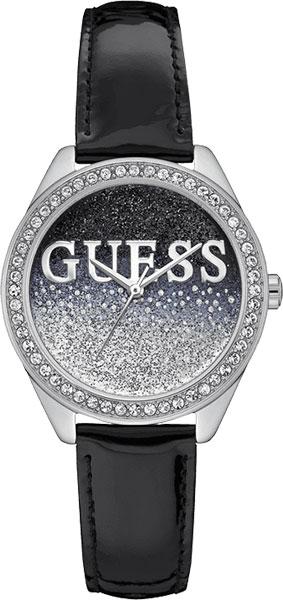 Женские часы Guess W0823L2