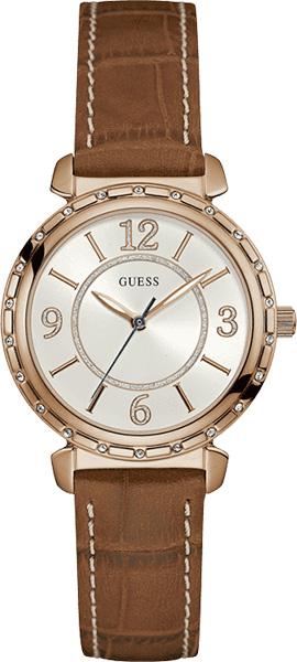 Женские часы Guess W0833L1 цена