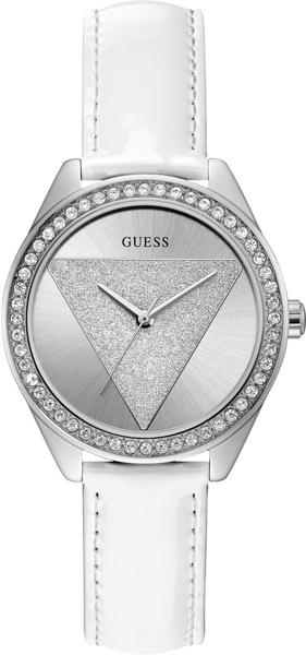 Женские часы Guess W0884L2 дизайн панков турецкий браслеты для глаз для мужчин женщины новая мода браслет женский сова кожаный браслет камень