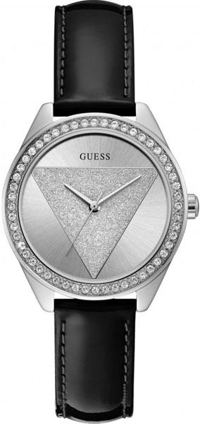 Женские часы Guess W0884L3