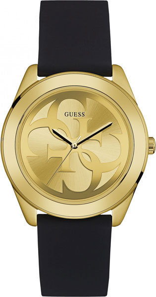 Женские часы Guess W0911L3 женские часы guess w10193l3 ucenka
