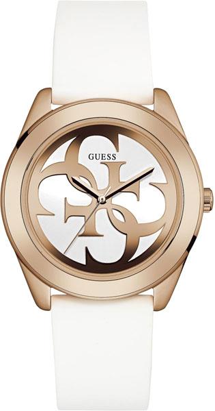 Женские часы Guess W0911L5 женские часы guess w10193l3 ucenka