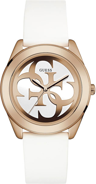 Женские часы Guess W0911L5 guess w0911l5