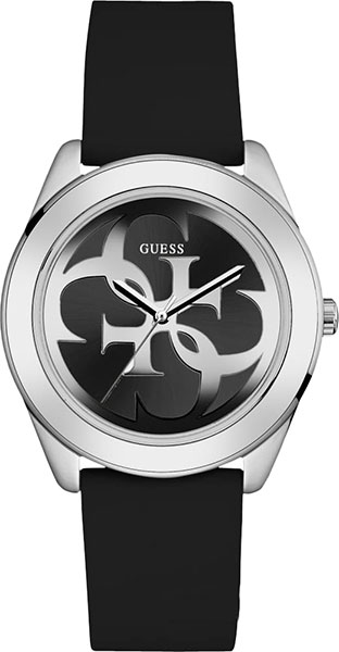 Фото «Наручные часы Guess W0911L8»