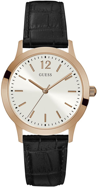Guess W0922G6