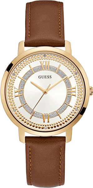 Женские часы Guess W0934L3