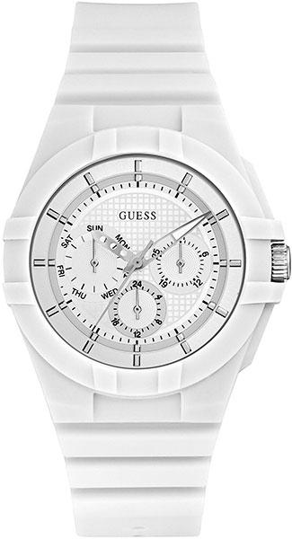 Женские часы Guess W0942L1 стенка гимнастическая polsport 220х180см 2 секции