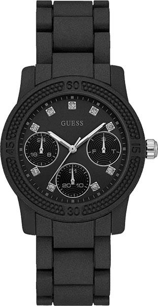 Женские часы Guess W0944L4 женские часы guess w0979l2