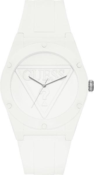 где купить Женские часы Guess W0979L1 по лучшей цене